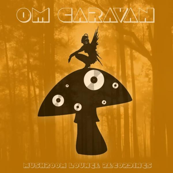 Levon Louis: Om Caravan (.MP3s)