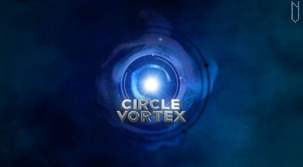 Circle Vortex