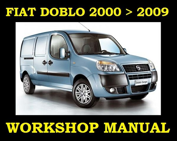 12db011cb0dd0d83e6c88dfde566c1ca guides and manuals pdf download workshop service repair parts fiat doblo wiring diagram manual at readyjetset.co