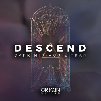 Origin.Sound.Descen