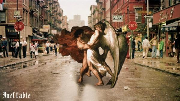 Defibrillator - Ineffable Album