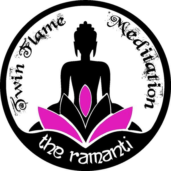 Ramanti - Twin Flame Meditation