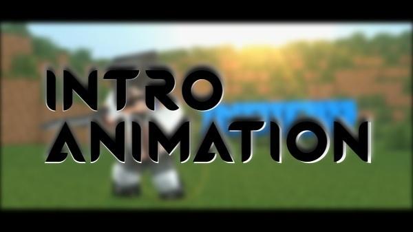INTRO ANIMATION (720p)