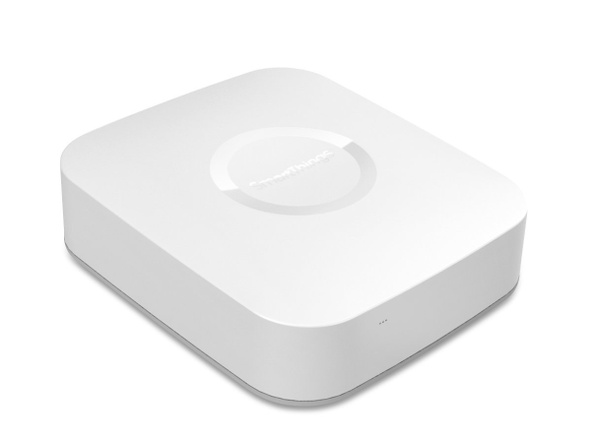 1 Hour of remote HA Consulting Services for SmartThings