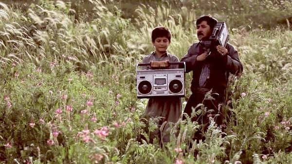 Sero Prod ►Birindar◄ Aggressive Kurdish Rap Beat