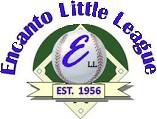 Encanto Little League Championship, Padre Gray vs. Pardre Camouflage (6-1-17)