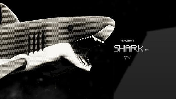 Shark » Preset Rig