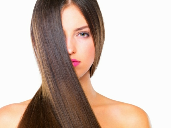 ★STRAIGHTEN YOUR HAIR FAST!★ Get beautiful Straight Hair fast!