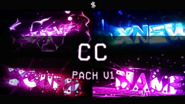 CC Pack V1