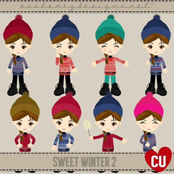 Oh_Sweet_Winter 2