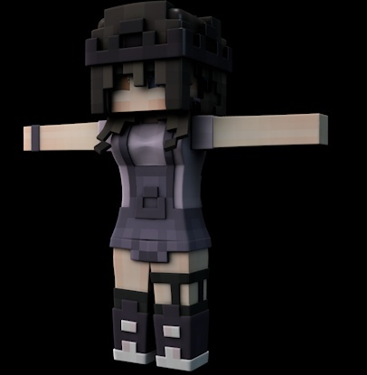 Rig Extrude
