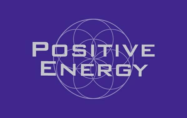 Positive Energy - Universal Connection - 432 Hz Harmonic Frequency