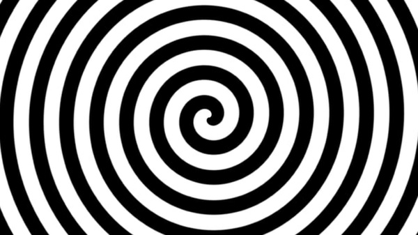 HYPNOSIS - Mobile Phone Magic & Mentalism Animated Gifs