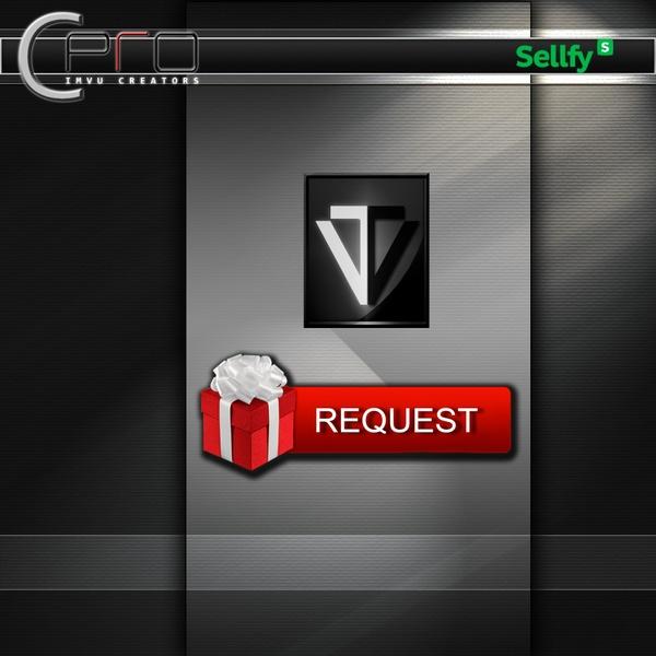VT Request