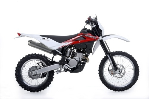 2013 HUSQVARNA TE250R, TE310R, TC250R, TC250R, TXC250R, TXC310R MOTORCYCLE SERVICE REPAIR MANUAL