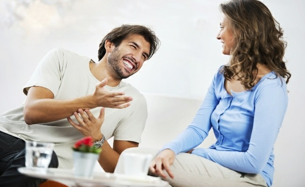 ATTRACT YOUR CRUSH NOW! Powerful Subliminal (FOR WOMEN)