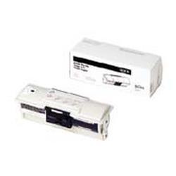 Xerox 4900 / 4915 / 4920 / 4925 Color Laser Printer (50/60Hz) Service Repair Manual