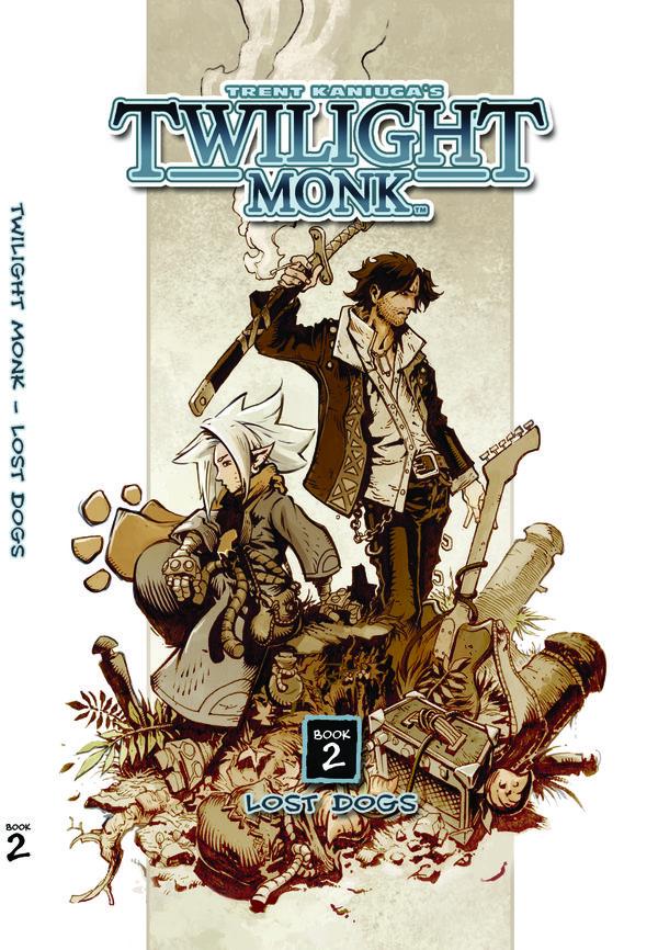 Trent S Rin Torra Character Design Sheet Lesson : Trent s twilight monk dark forest concept art