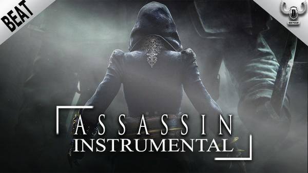 ''Assassin''