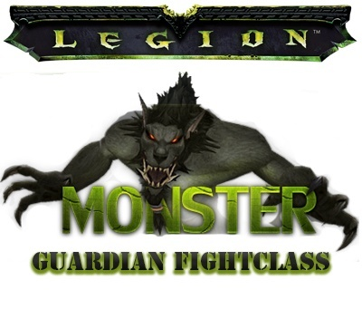 Guardian Figtclass Profil