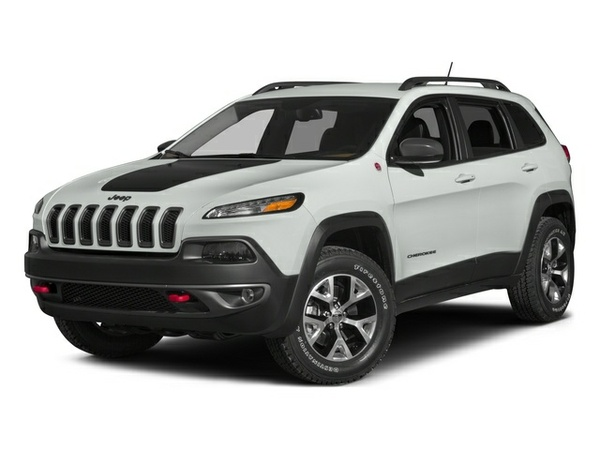 Jeep Cherokee 2013 2014 2015 2016 Repair Manual
