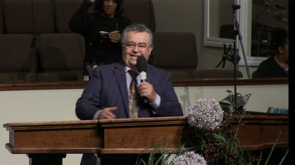 Rev. Abe Ochoa 9-10-14pm MP3