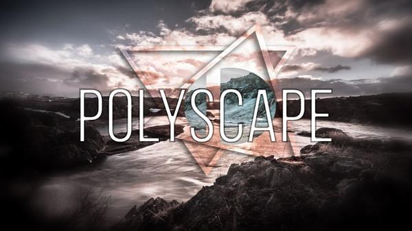 Polyscape