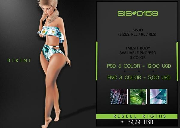 SIS#0159 | PNG