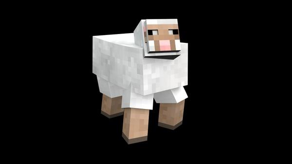 Sheep Rig V4