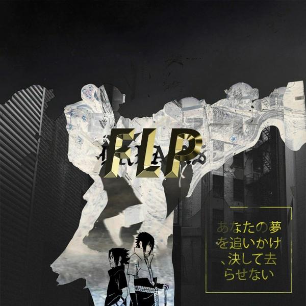 skypierr ~ DREAMS FLP
