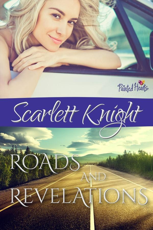 Roads And Revelations