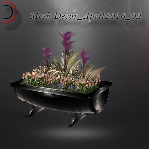 [D]Decor_Apr_2016_03