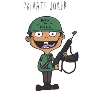 Private Joker Care Package Preset Kit Vol 2.