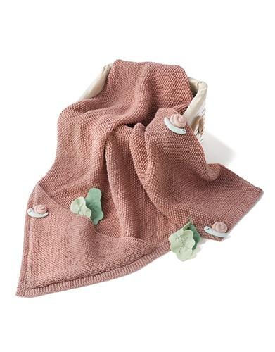 Hoodie Baby Wrap