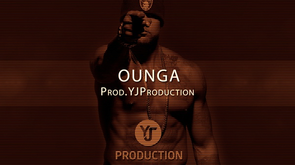 OUNGA | YJ Production