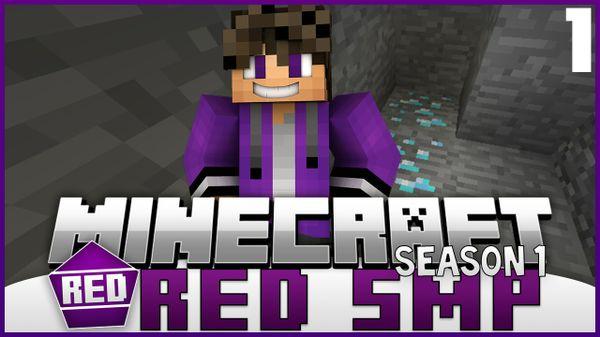 Minecraft 2.5D Thumbnail