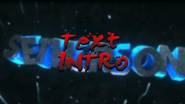 INTRO TEXTO(CERRADO/CLOSE)