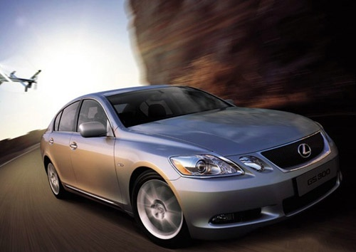 2006 Lexus GS 300 GS300  Serivce Repair Manual and Electrical Wiring Diagram Manual Download