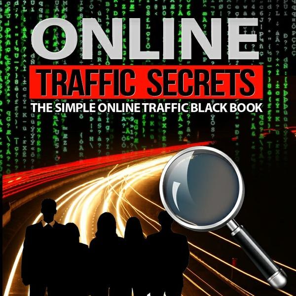 Online Traffic Secrets