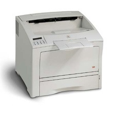 Xerox DocuPrint N2025 / N2825 Network Laser Printer Service Repair Manual