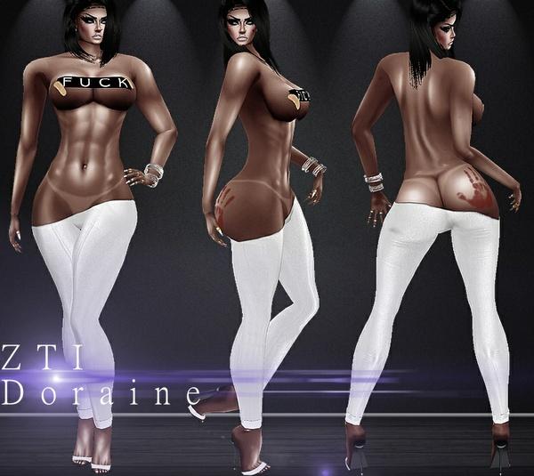 Doraine 134