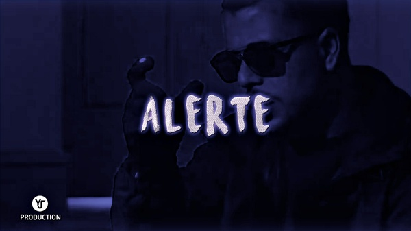 [FREE] ALERTE | YJ Production