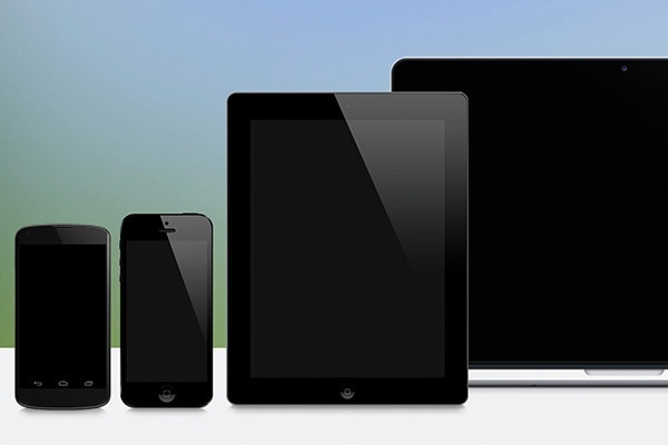 Device Pack