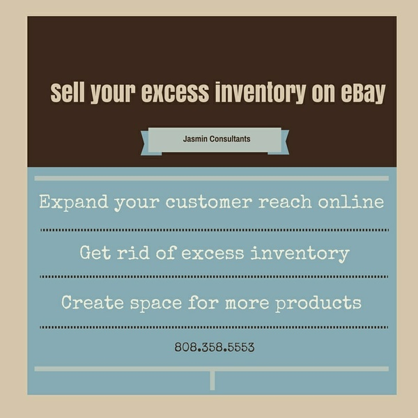 how to create business policy on ebay