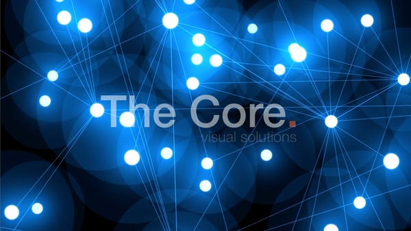 00022-DYNAMIC-NODES_BLUE-4-HD_60fps_The-Core