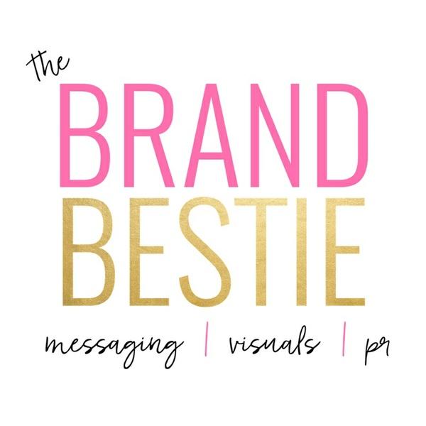 The Brand Bestie Bundle