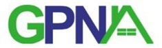 GPNA Hud Inspection Green Phycisaly Needs Assessment For Home Inspectors Certification