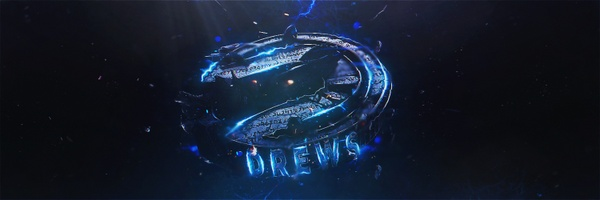 Dare Drews PSD