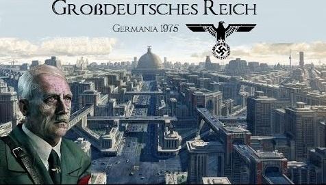 DOKU 2017 ● HITLER hat den zweiten Weltkrieg Gewonnen ● HD