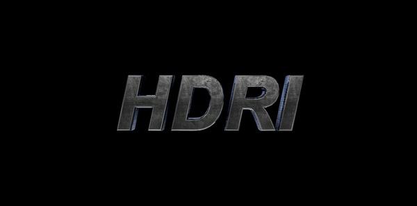 Phasma HDRI 2K17 OFFICIAL EDIT